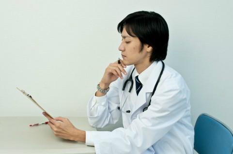 教員 講習 会 ケア 医療 的